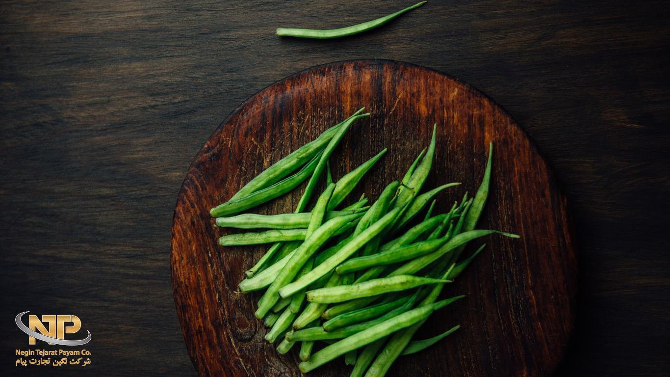 گیاه گوارگام